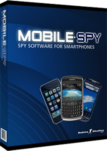 mobile-spy