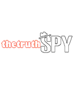the-truth-spy