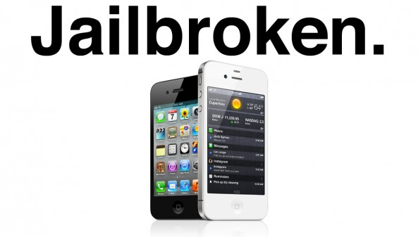 should i jailbreak my iphone should you jailbreak your iphone to install a spyware 9112