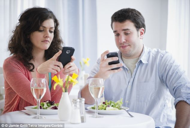 Get access to your wife's text messages