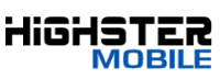 highster-logo