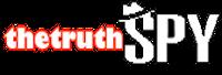 logo_thetruthspy_new