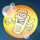 spybubble-logo