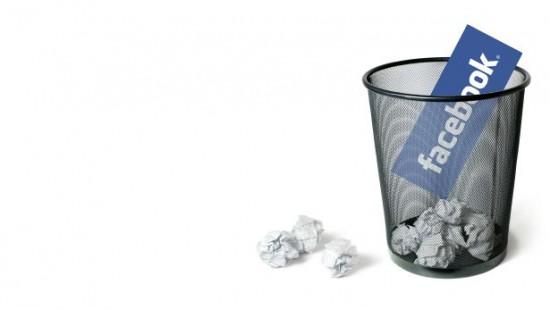 abandon-facebook-550x309