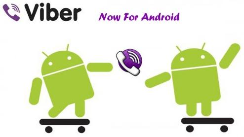 How-to-track-viber-messages-on-Android