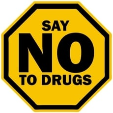 say-no-drugs
