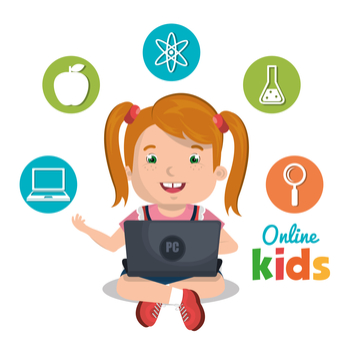 online_kids_security