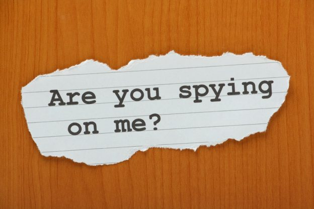 spy-on-text-messages