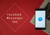 Messenger spy guide