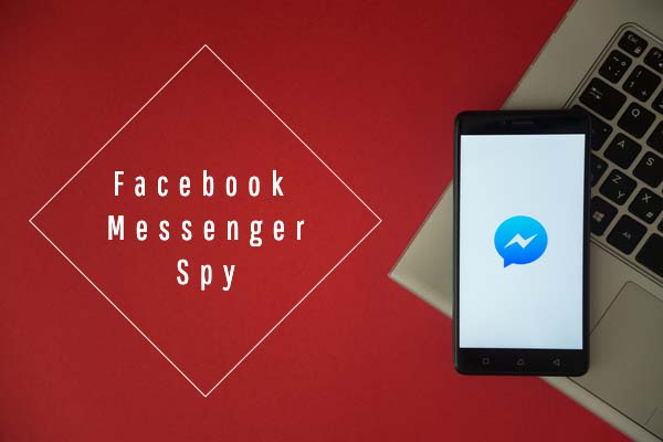 Messenger spy guide