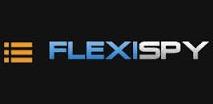 FlexiSpy app