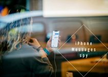 imessage spy